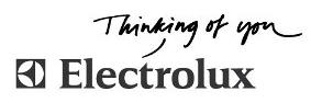 Electrolux-logo_large2