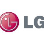 LG_logo_large[1]
