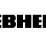 liebherr-logo_large[1]