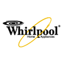 whirlpool-spares_medium[fusion_builder_container hundred_percent=